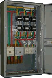 http://www.energysavecom.ru/images/Products/img3_9_1_2.jpg