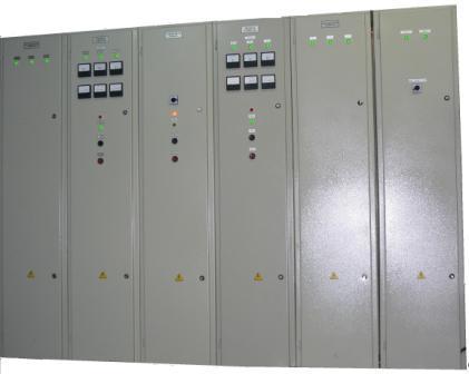 Шкаф | Аватест | Сертификат соответствия на шкаф: подробности